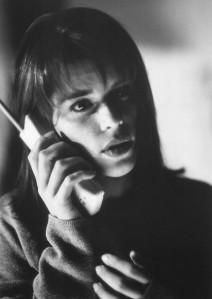 scream-1996-i-28352