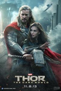 Thor_The_Dark_World_poster_006