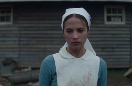 testament-of-youth-extrait-4-vo_reference