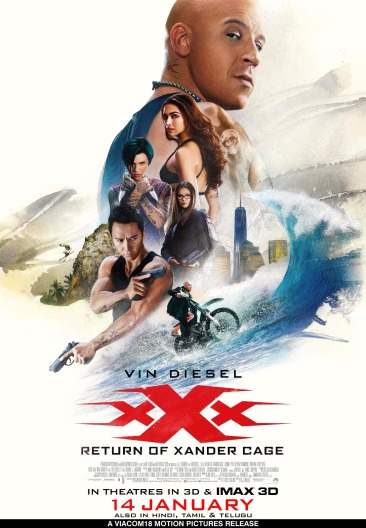 xander-cage-new-poster