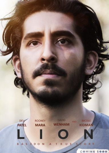 lion-movie-poster-504x709