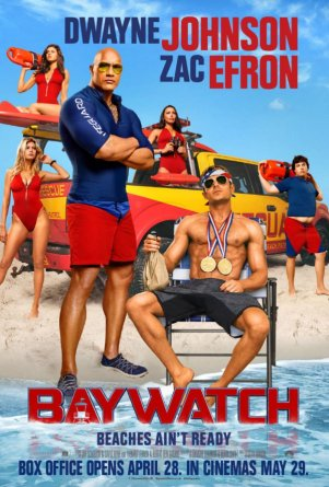 baywatch-poster-0994-600x888