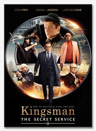 kingsman-secret-service-poster