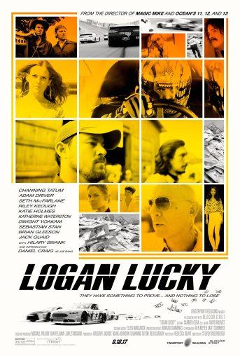 logan-lucky-poster-2
