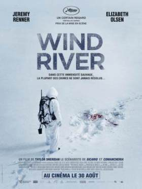 wind-river-french-poster