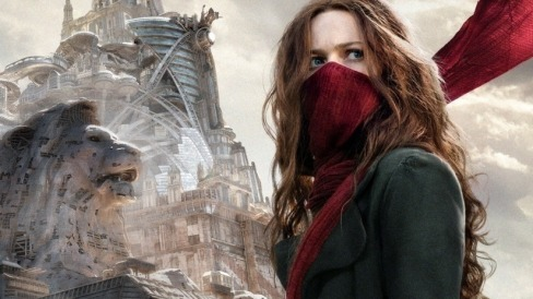 mortal_engines_review_peter_jackson